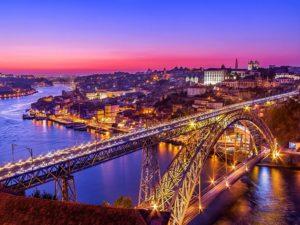 Porto_ponte_Dom_Luise