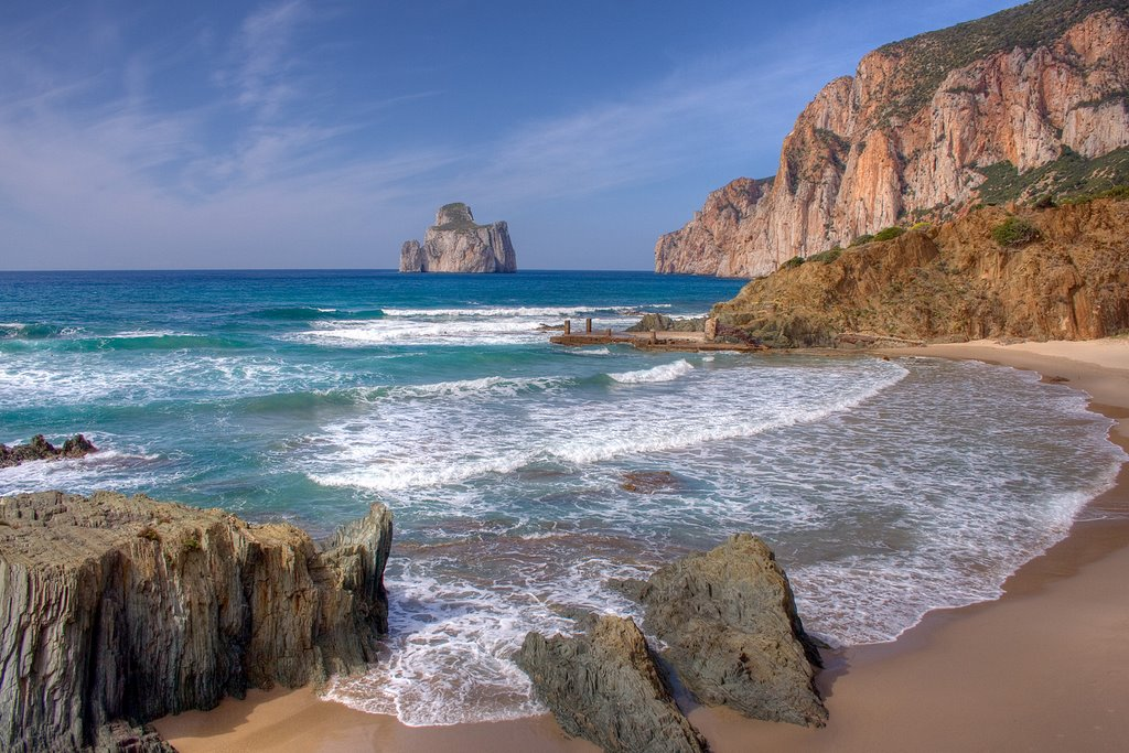 surf_Sardegna_Masua_Pan-di-Zucchero