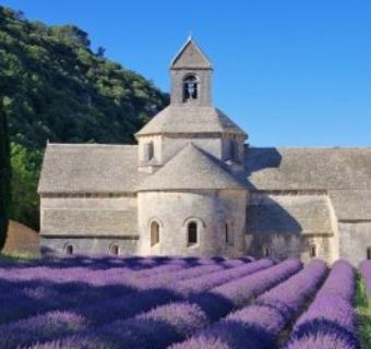 Viaggio in Francia, 15 borghi medievali imperdibili