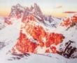 Spa sulla neve, la montagna fra sport e relax