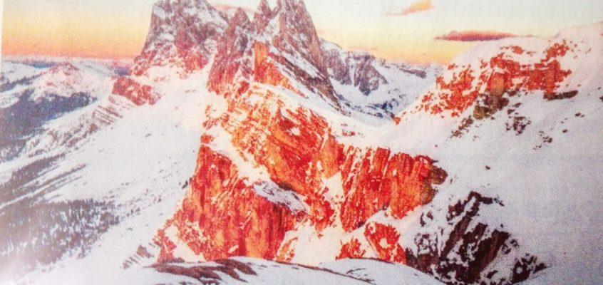 Vacanza neve Trentino Alto Adige, da San Martino di Castrozza a Obereggen