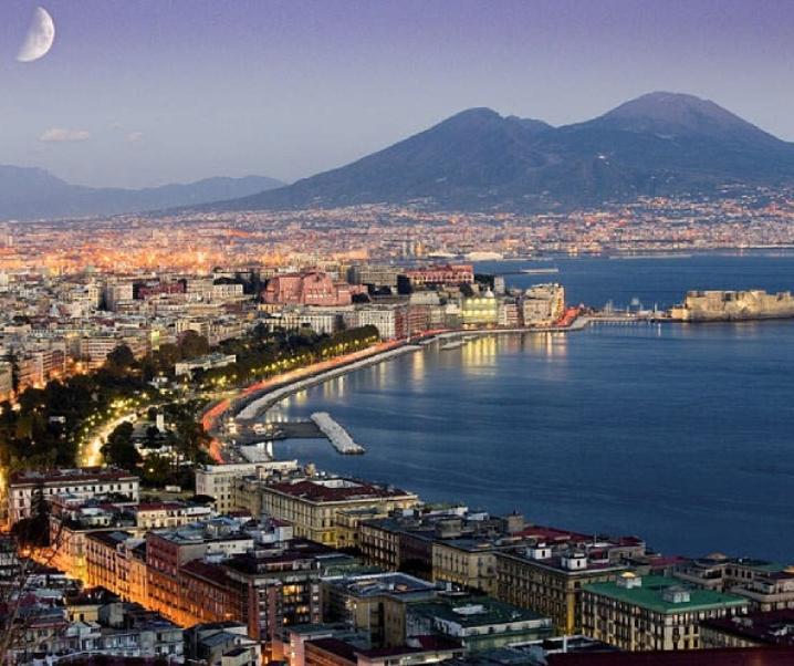 Weekend in Italia, 12 città da visitare in inverno