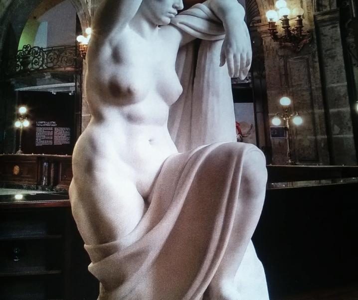 Palazzo Zevallos Stigliano di Napoli: uno scrigno di tesori su via Toledo