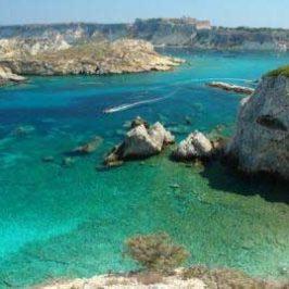 Arcipelago_Isole_Tremiti_Puglia