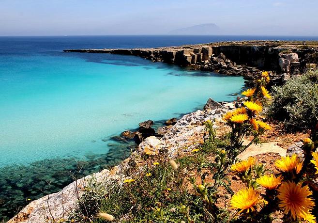 Immersioni in Sicilia: i punti migliori