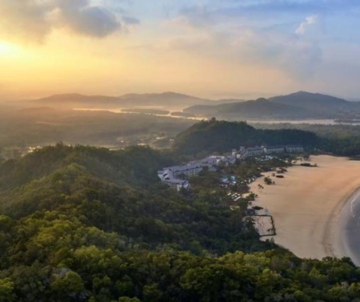 Borneo: a Kota Kinabalu, tutto il fascino della Malesia