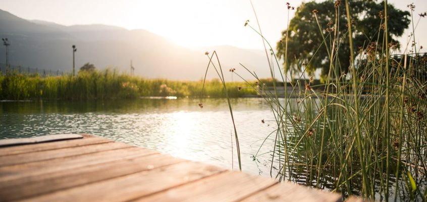 Trentino Alto Adige in estate: un tuffo nella natura