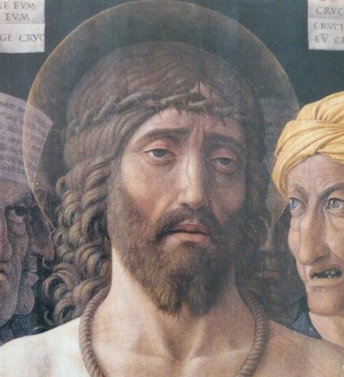 Mostra Mantegna Torino: i capolavori del Rinascimento