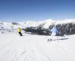 Vacanza neve Val Casies, sport, relax e tradizione
