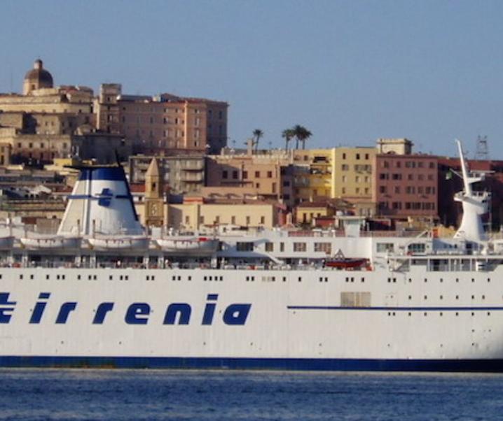 Raggiungere la Sicilia in auto: con i traghetti, vacanza on the road