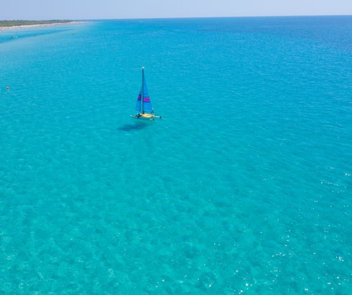 Vacanze estive sicure: otto hotel per godersi il mare in tranquillità