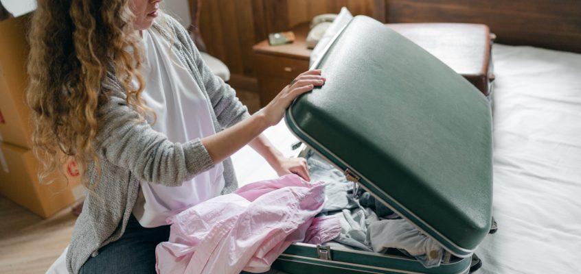 Assicurazione viaggio: la soluzione ideale contro tutti gli imprevisti, sanitari e non, che possono accadere durante una vacanza
