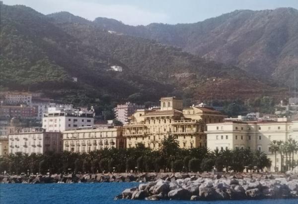 Cosa vedere a Salerno, una città moderna dal cuore antico