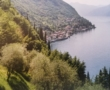 Dalla Toscana alla Sicilia, quattro luoghi da visitare appena sarà possibile viaggiare di nuovo