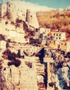 Tre cose da vedere in Campania: mix di bellezze a colori