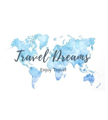 About Travel Dreams